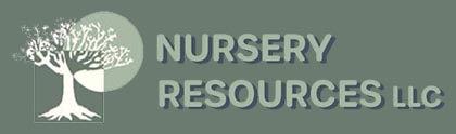 Nursery Resources